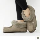 SHEPHERD - Shepherd (Sheppard) - Sheepskin short boots ☆ ☆