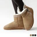 -EMU Australia - EMU australia Sheepskin boots Albina mini ☆ ☆