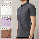 Dovetail - dovetail - shortsleeve solid Polo shirts ★ ★ ◇ ◇