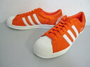 ADIDAS SS VIN g51699 men sneakers superstar