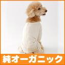 강아지 옷 (1-3 호/소형 견 용 의류) 오가닉 코 튼 개 웨어 (파자마)
