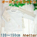 Kids underwear boys ( 120.130 and 140.150 cm ) junior kids boys organic cotton inner-Organic