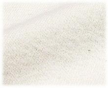 オーガニックコットンTシャツの生地