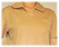 アトピー性皮膚炎対策のパジャマ
