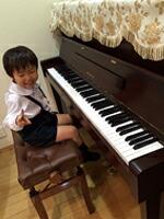 カワイ ピアノ 中古 K-25M