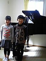 カワイ グランドピアノ ピアノ 中古