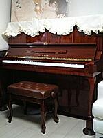 ヤマハ ピアノ W106ピアノ 中古