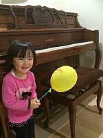 カワイピアノ