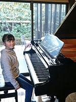 カワイ グランドピアノ SK-3 シゲルカワイ