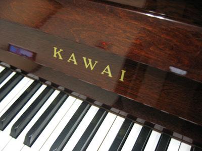 KAWAI カワイ CX5H