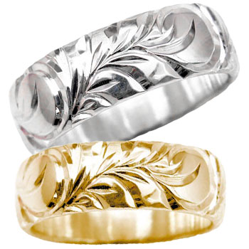Wedding Rings Pictures hawaiian wedding rings for men