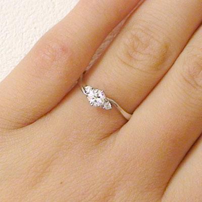 Ma38 Rakuten Global Market Engagement Rings Engagement Rings Diamond 0 3ct F Si1 Verygood