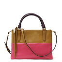 coach shoulder bags outlet  phoebe shoulder