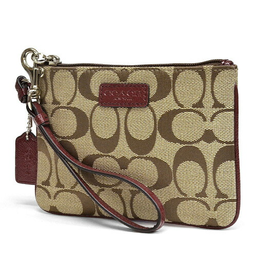 coach in outlet mall  coach parker signature