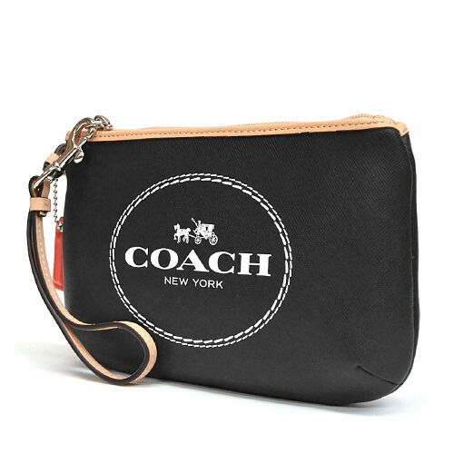 coach leather bags outlet  carriage leather