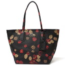 coach small bags outlet  coach taxi floral flower