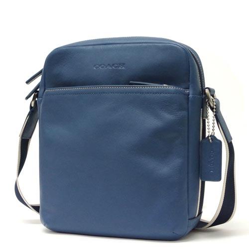 black coach purse outlet  bags outlet