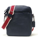 coach hobo bags outlet  shoulder bags