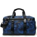burberry tote bag outlet  large gym bag