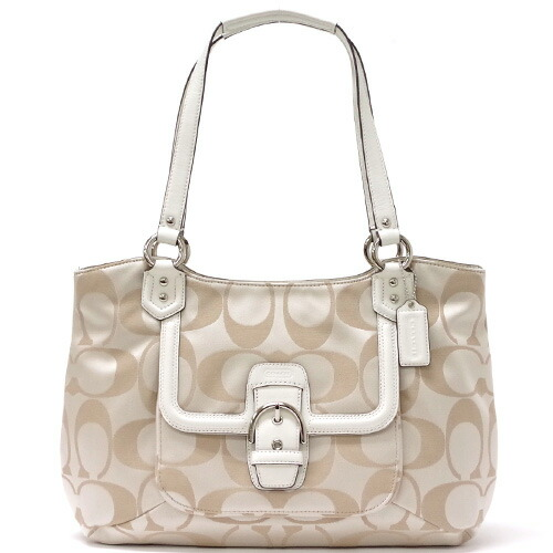 coach small purse outlet  coach /coach campbell