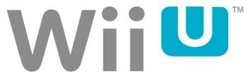 Wii U(ウィー ユー)