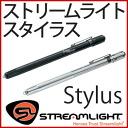 StreamLight Stylus 스트림 라이트 스타일러스 LED 플래시 라이트