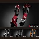 BIKERS/바이 커 BIKERS 프런트 포크 가드 CBR1000RR 각 색 바이 커/드레스 업/프론트 포크 프로텍터