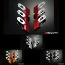 BIKERS/바이 커 BIKERS 프런트 포크 가드 DUCATI 괴물 795 각 색 바이 커/두 카 티/도로시/MONSTER795/M795/프런트 포크 프로텍터