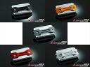 BIKERS/바이카즈 BIKERS CBR250R/GROM/PCX150 프런트 마스터 실린더 캡 각 색