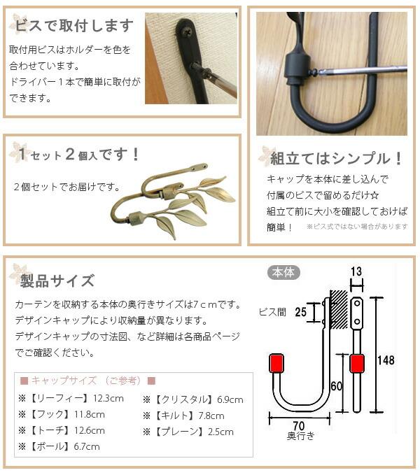 GRI Products | Bathroom Accessories, Grab Rails, Soap Dispensers