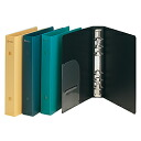 4 preservation binder system notebook Bible