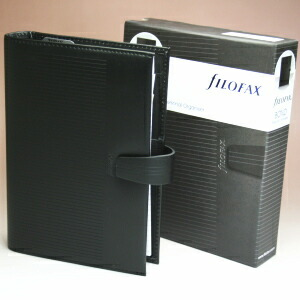 filofax-027205