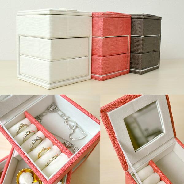 包皮可能 ◆ 滑动护腕 │ 生日礼品和礼物