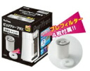 Household water purifier Kitz PPC-1 ピュリフリープラス exchange cartridge
