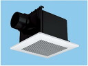 Ventilation fan Panasonic FY-24C7 ceiling embedded embedded ventilation fan louvers set type (FY-24C6 replacement)