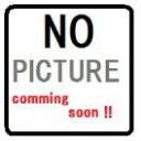 Optional parts noritz DP0432 60 cm wide filler blackface filler height 50 mm [■]