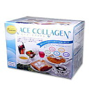 Ace collagen