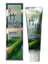 130 g bamboo salt toothpaste * delivery gotten time to 3 to 4 days.