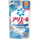 Ariel speed plus (refill 320 g) * shipping 3-4 days for your time gotten up. ※