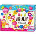 Bold scent サプリイン powder 1.5 kg and other products not included *