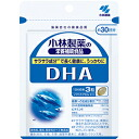 Kobayashi-made medications DHA 90 tablets