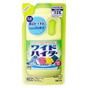 Kao haiter may get time to [bleach] (for refill) 720 ml sending out 3-4 days.