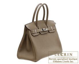 hermes ostrich bag price - Lecrin Boutique Tokyo | Rakuten Global Market: Hermes Birkin bag ...