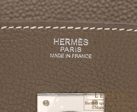 birkin bags cost - Lecrin Boutique Tokyo   Rakuten Global Market: Hermes Birkin bag ...