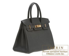 Lecrin Boutique Tokyo   Rakuten Global Market: Hermes Birkin bag ...