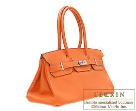 Birkin Shoulder Bag Price 18