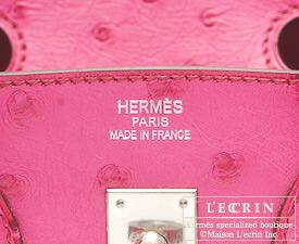 hermes scarf authenticity - Lecrin Boutique Tokyo | Rakuten Global Market: Hermes Birkin bag ...