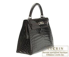 Lecrin Boutique Tokyo | Rakuten Global Market: Hermes Kelly bag 25 ...