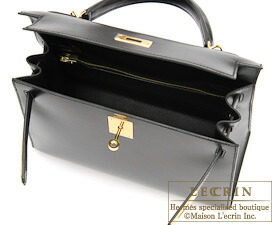 cheap authentic hermes bags - Lecrin Boutique Tokyo | Rakuten Global Market: Hermes Kelly bag 28 ...