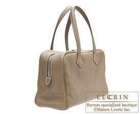 Lecrin Boutique Tokyo | Rakuten Global Market: Hermes Victoria II ...
